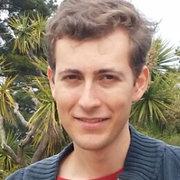 Alexandre Sawczuk da Silva