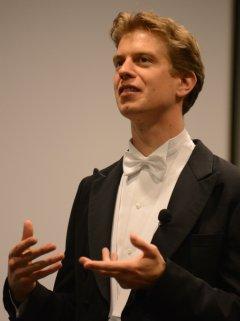 Alfons Laarman