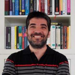 Alvaro Videla