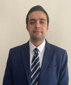 Amirfarhad Nilizadeh