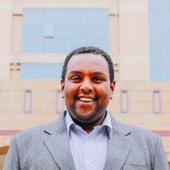 Amjed Tahir