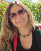Ana Moreira