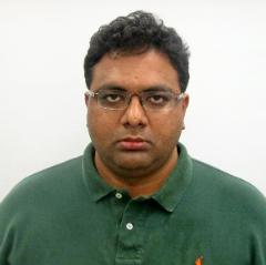Anand Venkat