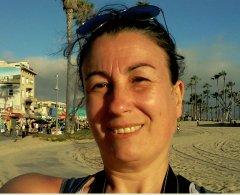 Andrea Delgado