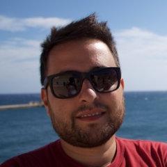 Andrea Mattavelli