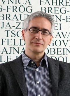 Andreas Bollin