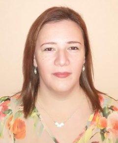 Andreea Vescan