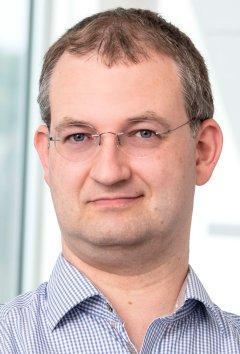 André Platzer