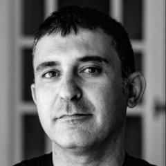 Andrés-Leonardo Martínez-Ortiz