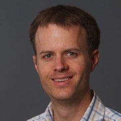 Andrew Baumann