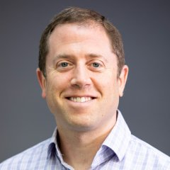 Andrew Begel