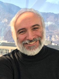 Angelo Susi