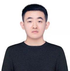 Ang Jia