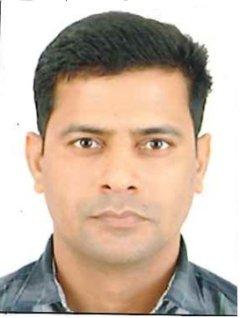 Anirudh Aggarwal