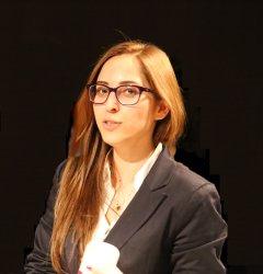 Anita Imani