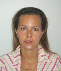 Ankica Barisic