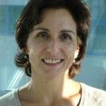 Anna Perini