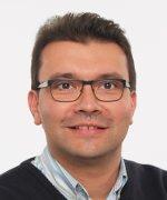 Antoni Lluís Mesquida Calafat