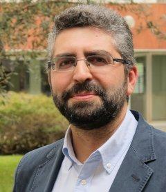 Antonio Ruiz-Cortés