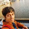Aravind Sankaran