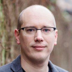 Arnout Engelen