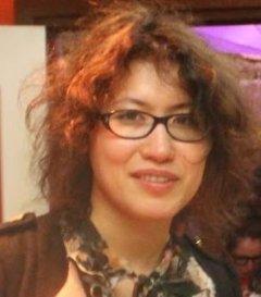 Assel Altayeva