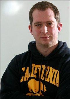 Axel Legay
