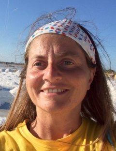 Barbara Gallina