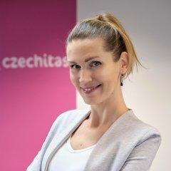 Barbora Buhnova