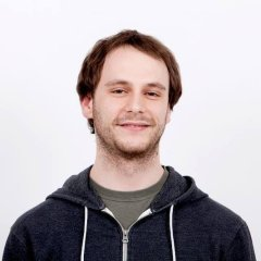 Benjamin Kiesl