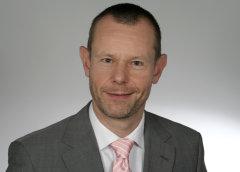 Bernhard Schätz