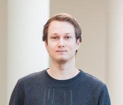 Björn Mathis