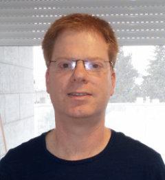 Boaz Rosenan