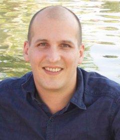 Boris Glavic