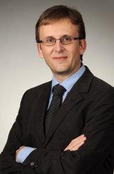 Boris Koldehofe
