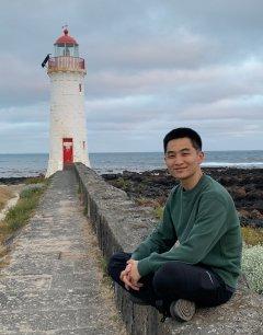 Bowen Xu