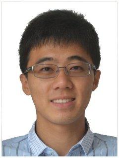 Bo-Yuan Huang
