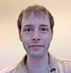 Brian Hempel