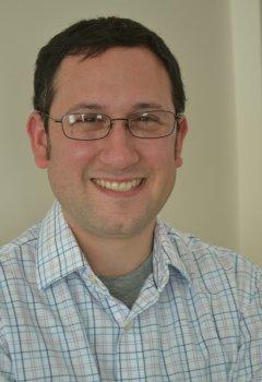 Brian Ruttenberg