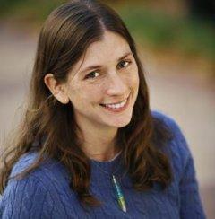 Caitlin Kelleher