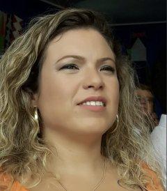 Carla Silva Rocha Aguiar