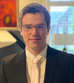 Carl Hildebrandt