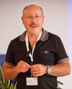 Carlo Ghezzi