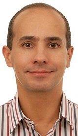 Carlos Henrique Duarte