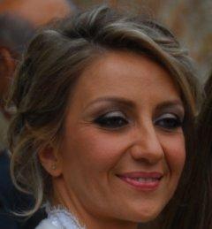 Carmen Santoro