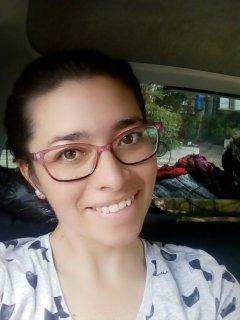 Carol Cárdenas-Castro