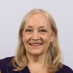 Carol Eidt