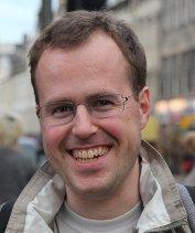 Carsten Fuhs
