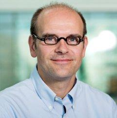 Carsten Schürmann