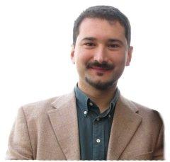 Cesare Pautasso